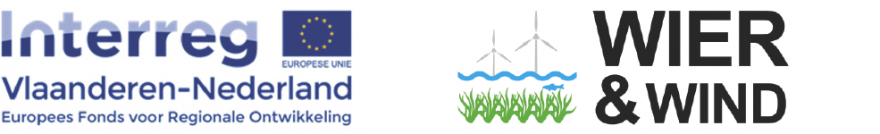 logo wier_en_wind interreg website atseanova-01-01